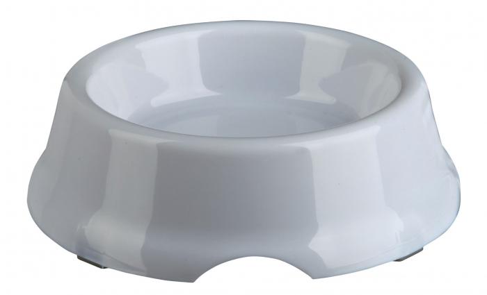 Castron Plastic 0.25 l/10 cm Antiderapant 2471 0