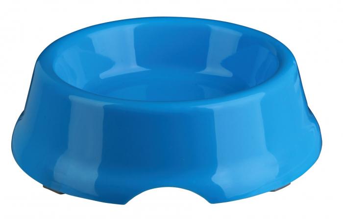 Castron Plastic 0.25 l/10 cm Antiderapant 2471 1