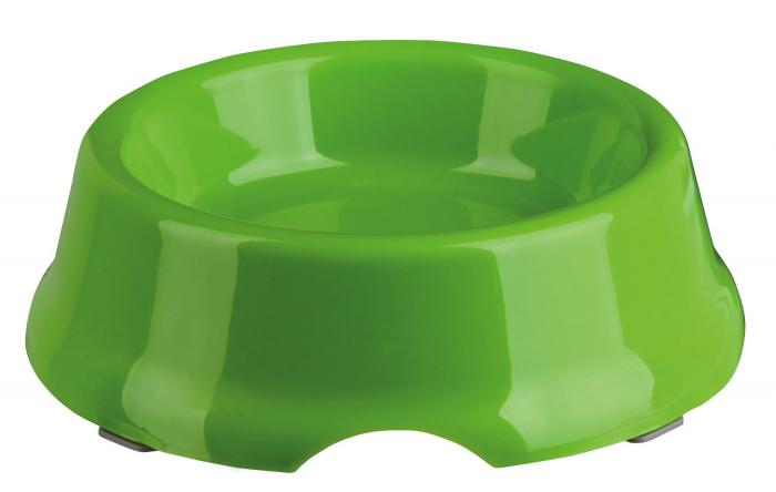 Castron Plastic 0.25 l/10 cm Antiderapant 2471 2