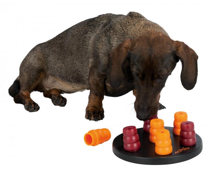 Jucarie Trixie Dog Activity 20 cm 32023 0