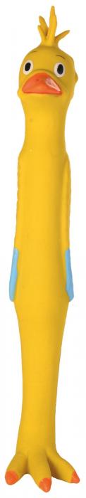 Jucarie Longies Latex cu Sunet 30 cm 3502 0