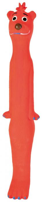 Jucarie Longies Latex cu Sunet 30 cm 3502 1