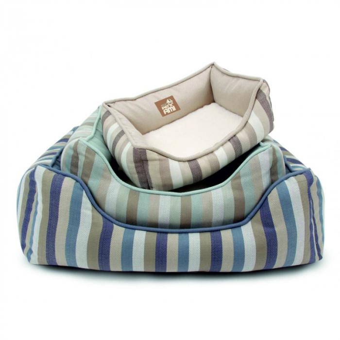 Mon Petit Ami Culcus S, 48x41xH16cm 1081 0