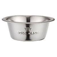 Container mancare de pisici 4 kg - Royal Canin 1