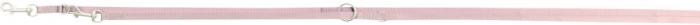 Trixie Set Ham si Lesa Junior Puppy Soft 26-34 cm/10 mm, lila 1