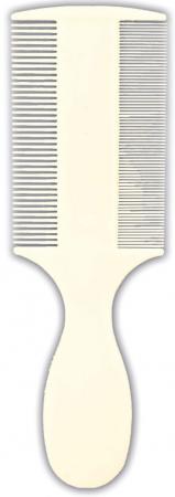 Trixie Piaptan pentru indepartarea puricilor 14 cm