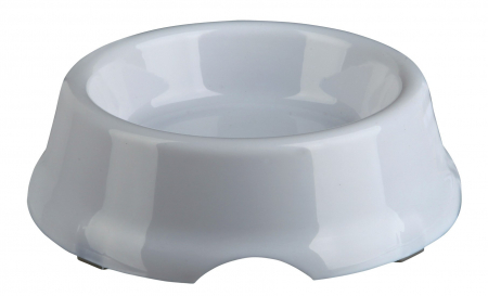 Castron Plastic 0.25 l/10 cm Antiderapant 24710