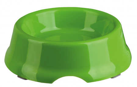 Castron Plastic 0.25 l/10 cm Antiderapant 24712