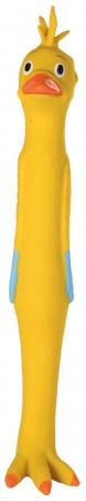 Jucarie Longies Latex cu Sunet 30 cm 35020