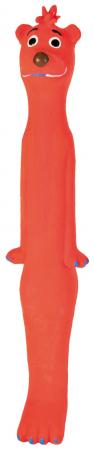 Jucarie Longies Latex cu Sunet 30 cm 35021