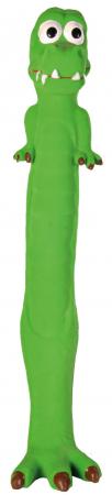 Jucarie Longies Latex cu Sunet 30 cm 35022