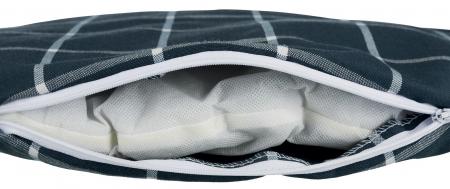 Trixie Pernita Scoopy Carouri 47x31 cm1