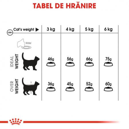 ROYAL CANIN Oral Care 8 kg4