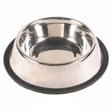 Castron Inox Maxi - Royal Canin