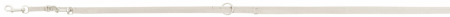 Trixie Set Ham si Lesa Junior Puppy Soft 26-34 cm/10 mm, gri2