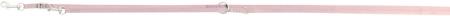 Trixie Set Ham si Lesa Junior Puppy Soft 26-34 cm/10 mm, lila1