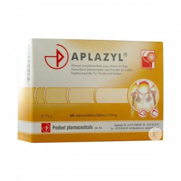 APLAZYL 60 0