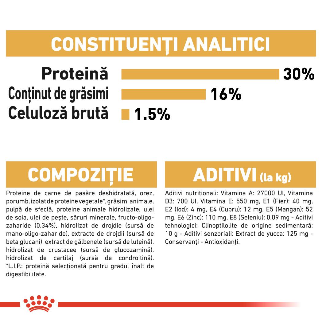 Glicozamina condroitină cumpără în brest - cooperativadaciaunita.ro este momentan în mentenanță!