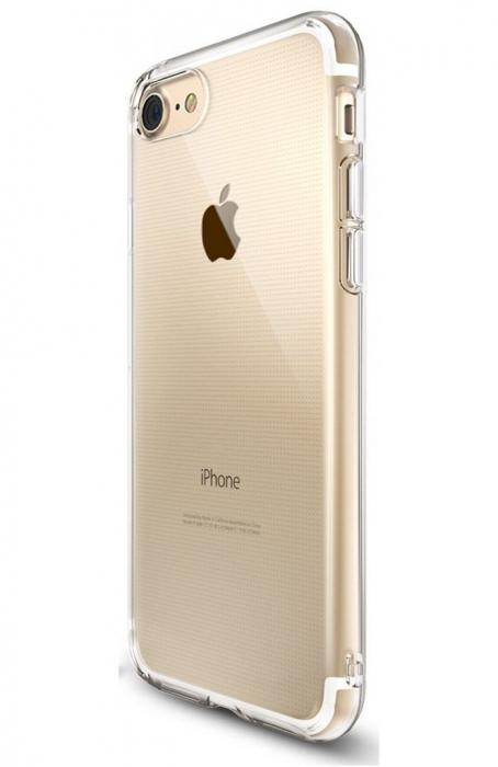 Husa Ringke Air CRYSTAL VIEW pentru iPhone 7  iPhone 8 7