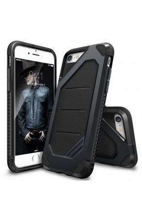 Husa Ringke ARMOR MAX SLATE METAL pentru iPhone 7  iPhone 80