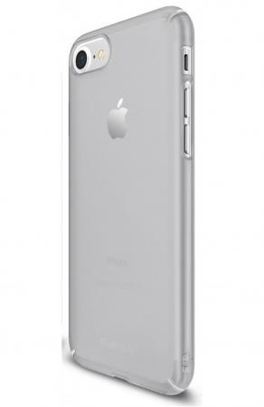 Husa Ringke Slim FROST GREY pentru iPhone 7  iPhone 80