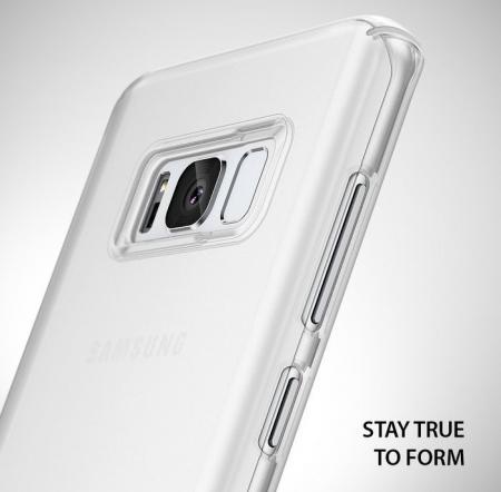 Husa Ringke Slim Frost pentru Samsung Galaxy S81