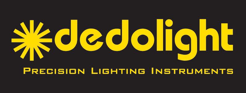 Dedolight