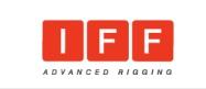 IFF Advanced Rigging