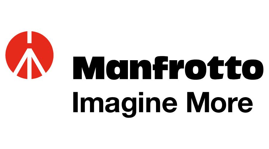 Manfroto Spare