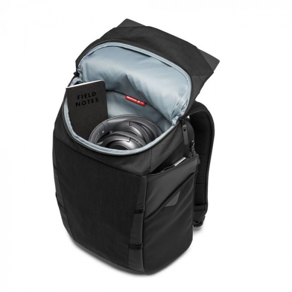 Manfrotto Chicago S Rucsac foto DSLR si Mirrorless 3