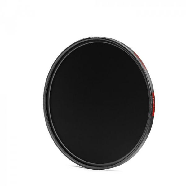 Manfrotto Filtru ND500 Slim 72mm [0]