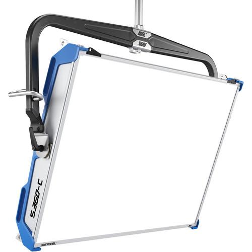 Arri Panou LED SkyPanel S360-C 0