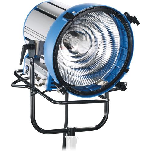 Arri Sursa de iluminare PAR HMI M90 9000W/6000W [0]
