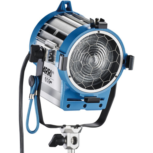 Arri Sursa de iluminare Junior 650 Plus 0