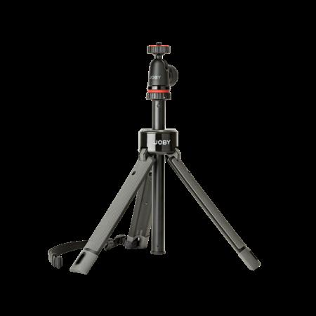 Joby Telepod PRO Minitrepied telescopic pentru camere 360 1
