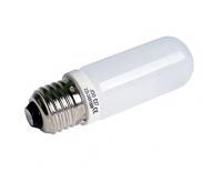 Godox Bec lampa 150W 240V [0]