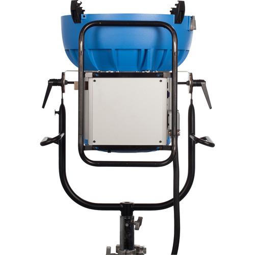 Arri Sursa de iluminare PAR HMI M90 9000W/6000W [11]