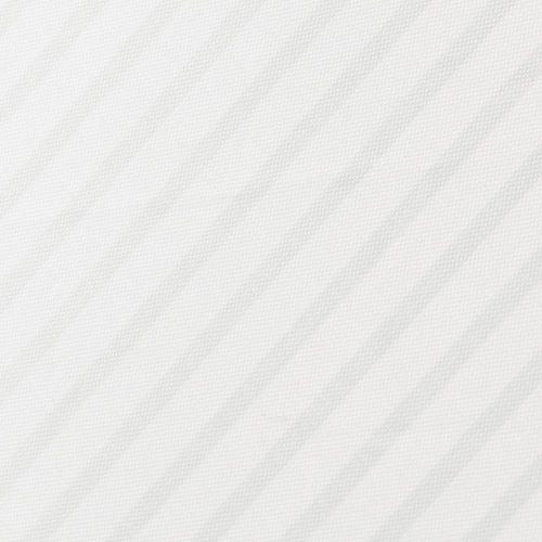 Lastolite Kit Reflector HaloCompact Soft Silver 82cm 12