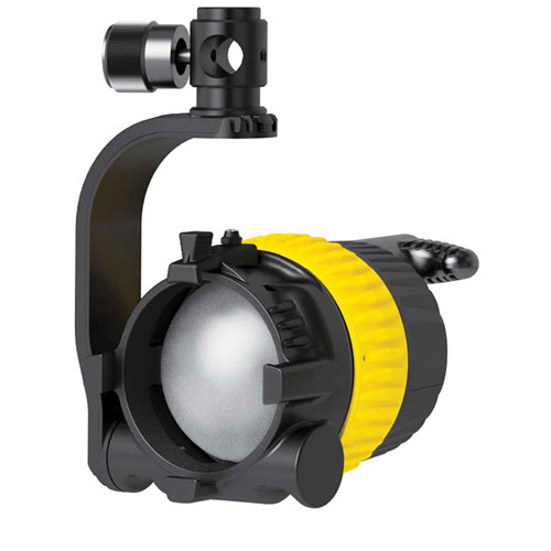 Dedolight Sursa de iluminare Mobile DLED4.1-D Daylight LED [0]