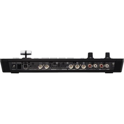 Roland V-1SDI 4 canale HD Video controler [1]