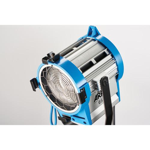 Arri Sursa de iluminare Junior 650 Plus 14