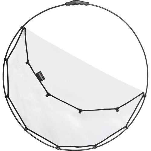 Lastolite Kit Reflector HaloCompact difuzie 82cm 0