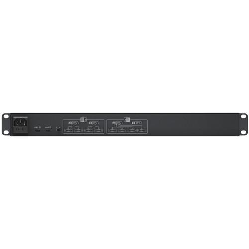 Blackmagic Design MultiDock 10G SSD recorder inregistrare video DISKMDOCK4/U10G [2]