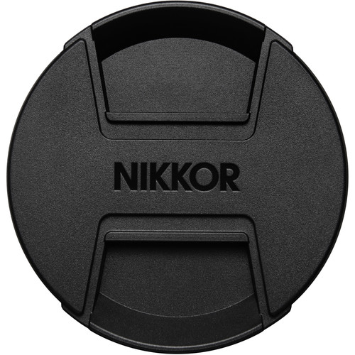 Nikon NIKKOR Z 24-70mm Obiectiv Foto Mirrorless f2.8 S [5]