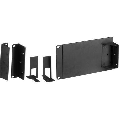 Blackmagic Design HyperDeck Extreme Rack Kit HYPERD/RSTEXRMK [0]