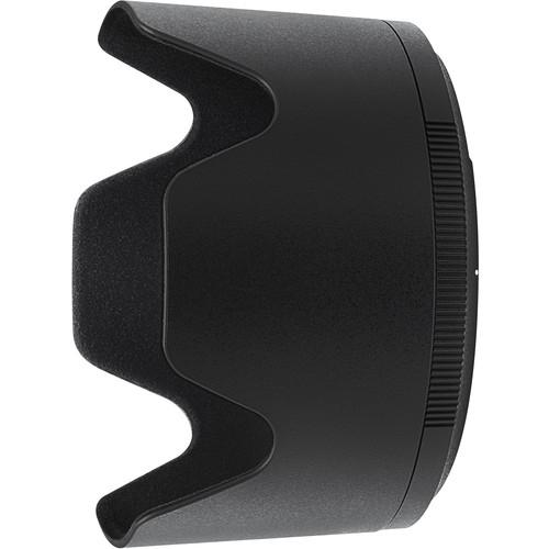 Nikon NIKKOR Z 70-200mm Obiectiv Foto Mirrorless f2.8 VR S [3]