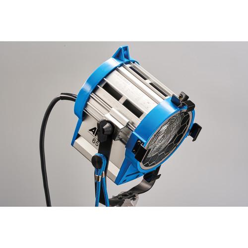 Arri Sursa de iluminare Junior 650 Plus [15]