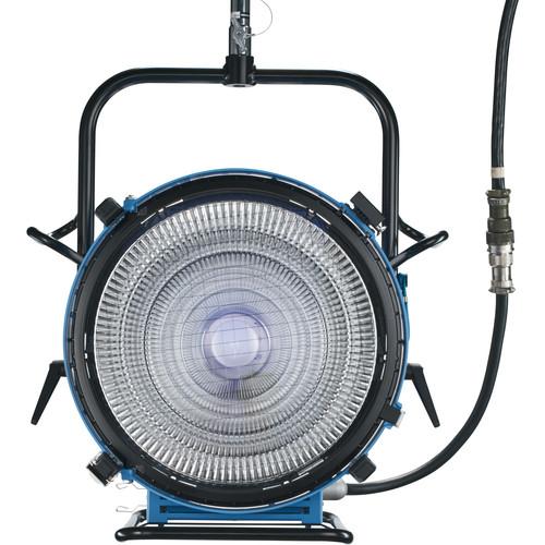 Arri Sursa de iluminare PAR HMI M90 9000W/6000W [18]