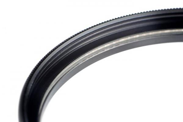 Manfrotto Filtru Polarizare Circulara Slim 55mm 4