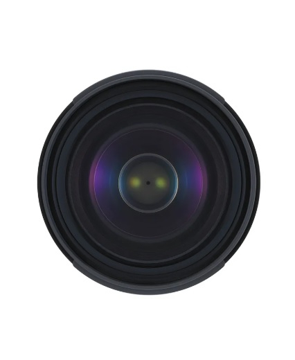 Tamron Obiectiv Foto Mirrorless 28-75mm f2.8 DI III RXD SONY E 1